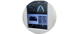 assortiment-digitale-rontgen-dental-partners-rotterdam.jpg