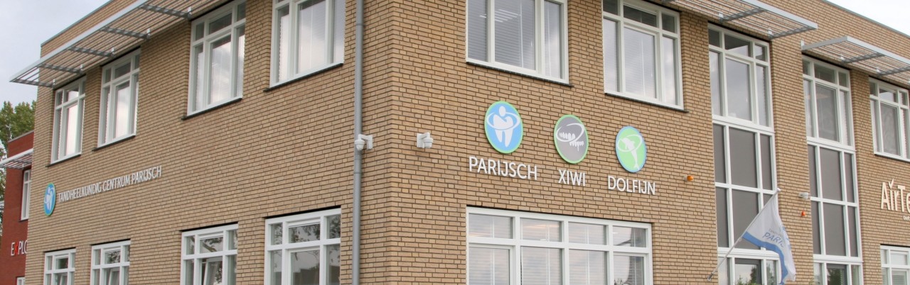 header-parijsch-projecten-dental-partners-rotterdam.jpg